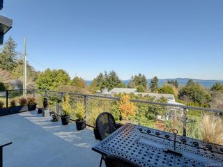 Photo 32: 2330 Arbutus Rd in : SE Arbutus House for sale (Saanich East)  : MLS®# 855726