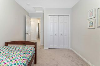 Photo 23: 617 HILLCREST Road SW: Airdrie Row/Townhouse for sale : MLS®# C4306050