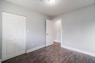 Photo 27: 12667 115 Avenue in Surrey: Bridgeview House for sale (North Surrey)  : MLS®# R2493928