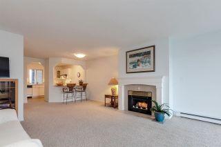 "Photo 12: 318 4955 RIVER Road in Delta: Neilsen Grove Condo for sale in ""SHOREWALK"" (Ladner)  : MLS®# R2254996"