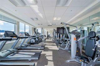 Photo 32: 3602 2975 ATLANTIC AVENUE in Coquitlam: North Coquitlam Condo for sale : MLS®# R2525604