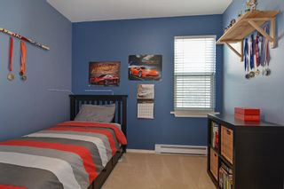 Photo 14: 3310 ROSEMARY HEIGHTS CRESCENT in South Surrey White Rock: Home for sale : MLS®# R2092322