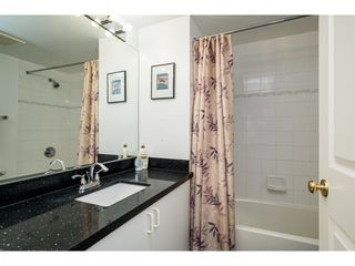 """Photo 23: D306 9838 WHALLEY Boulevard in Surrey: Whalley Condo for sale in """"Balmoral Court"""" (North Surrey)  : MLS®# R2567841"""
