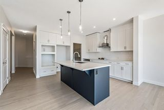 Photo 7: 628 Reynolds Crescent SW: Airdrie Detached for sale : MLS®# A1120369