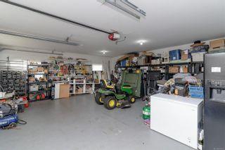 Photo 44: 1456 Maple Bay Rd in Duncan: Du East Duncan House for sale : MLS®# 887412
