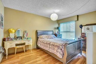 "Photo 16: 228 32850 GEORGE FERGUSON Way in Abbotsford: Central Abbotsford Condo for sale in ""ABBOTSFORD PLACE"" : MLS®# R2524027"