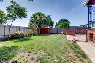 Photo 23: SAN DIEGO House for sale : 3 bedrooms : 3927 Loma Alta