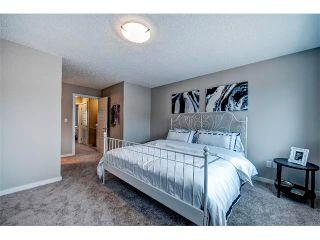 Photo 29: 412 50 Westland Road: Okotoks House for sale : MLS®# C4006490
