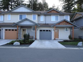 Photo 32: 25 2109 13th St in : CV Courtenay City Row/Townhouse for sale (Comox Valley)  : MLS®# 862274