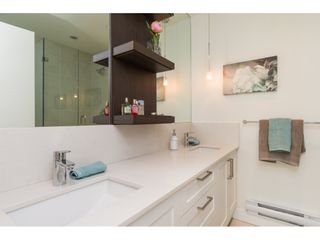 """Photo 13: 21 1708 KING GEORGE Boulevard in Surrey: King George Corridor Townhouse for sale in """"The George"""" (South Surrey White Rock)  : MLS®# R2196864"""