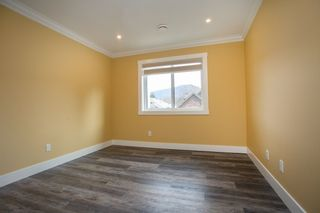 Photo 27: 38772 BUCKLEY Avenue in Squamish: Dentville House for sale : MLS®# R2580702