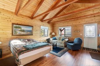 Photo 46: 4251 Justin Road, in Eagle Bay: House for sale : MLS®# 10191578