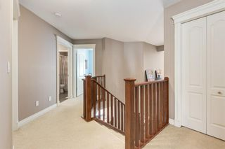 Photo 24: 124 Wentworth Lane SW in Calgary: West Springs Detached for sale : MLS®# A1146715
