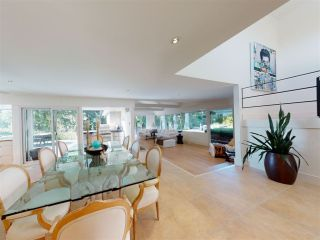 Photo 14: 2268 SW MARINE Drive in Vancouver: Southlands House for sale (Vancouver West)  : MLS®# R2541301