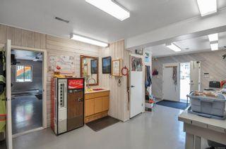 Photo 69: 9023 Clarkson Ave in : CV Merville Black Creek House for sale (Comox Valley)  : MLS®# 878150