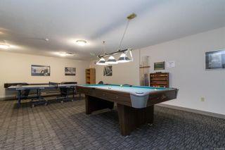 Photo 28: 207 105 E Gorge Rd in : Vi Burnside Condo for sale (Victoria)  : MLS®# 880054