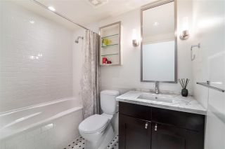 """Photo 20: 1106 821 CAMBIE Street in Vancouver: Downtown VW Condo for sale in """"RAFFLES ON ROBSON"""" (Vancouver West)  : MLS®# R2587402"""