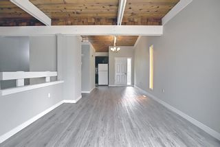 Photo 8: 10814 5 Street SW in Calgary: Southwood Duplex for sale : MLS®# A1136594