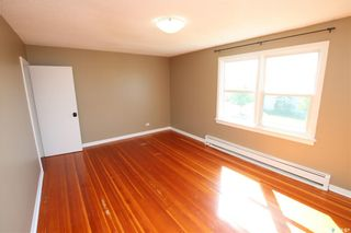Photo 14: 3 209 Camponi Place in Saskatoon: Fairhaven Residential for sale : MLS®# SK866779