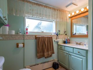 Photo 28: 1146 Beckensell Ave in COURTENAY: CV Courtenay City House for sale (Comox Valley)  : MLS®# 825225