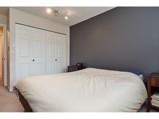 "Photo 13: 208 1533 BEST Street: White Rock Condo for sale in ""TIVOLI"" (South Surrey White Rock)  : MLS®# R2435646"