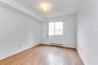 Photo 16: 823 1450 Glen Abbey Gate in Oakville: Glen Abbey Condo for lease : MLS®# W5217020