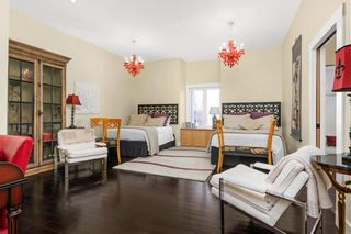 Photo 18: 62 TYLER Drive in St Clements: South St Clements Residential for sale (R02)  : MLS®# 202104883
