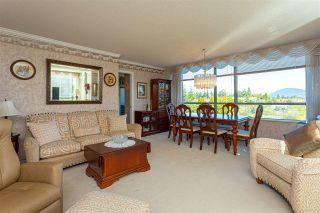 """Photo 7: 502 15030 101 Avenue in Surrey: Guildford Condo for sale in """"GUILDFORD MARQUIS"""" (North Surrey)  : MLS®# R2503485"""