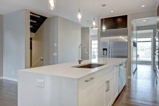 Photo 9: 4908 22 ST SW in Calgary: Altadore Detached for sale : MLS®# C4294474