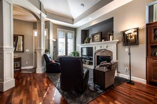 """Photo 9: 64 14655 32 Avenue in Surrey: Elgin Chantrell Townhouse for sale in """"Elgin Pointe"""" (South Surrey White Rock)  : MLS®# R2496282"""