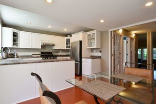 Photo 13: 1933 SOUTHMERE CRESCENT in South Surrey White Rock: Home for sale : MLS®# r2207161