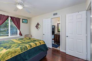 Photo 18: SOUTHEAST ESCONDIDO House for sale : 3 bedrooms : 850 Begonia Street in Escondido