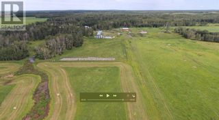 Photo 30: 16329 Township Road 714A Road in High Prairie: Agriculture for sale : MLS®# A1020013