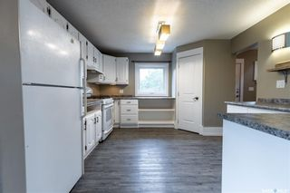Photo 6: 210 Cruise Street in Saskatoon: Forest Grove Residential for sale : MLS®# SK864666
