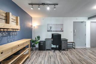 Photo 16: 901 188 15 Avenue SW in Calgary: Beltline Apartment for sale : MLS®# A1153599