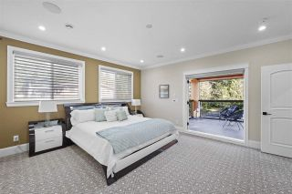 Photo 26: 40231 KINTYRE Drive in Squamish: Garibaldi Highlands House for sale : MLS®# R2555375
