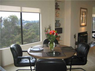 Photo 8: HILLCREST Condo for sale : 2 bedrooms : 2651 Front Street #302 in San Diego