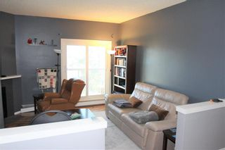 Photo 10: 2302 1048 Bairdmore Boulevard in Winnipeg: Richmond West Condominium for sale (1S)  : MLS®# 202105503