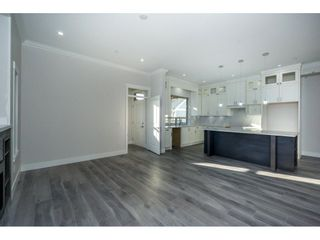 Photo 11: 36044 EMILY CARR Green in Abbotsford: Abbotsford East House for sale : MLS®# R2223453