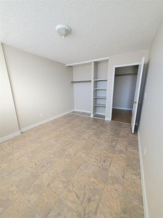 Photo 18: 304 4820 47 Avenue: Red Deer Apartment for sale : MLS®# A1061234