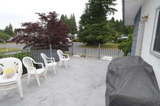 Photo 2: 1909 HORIZON Street in Abbotsford: Central Abbotsford House for sale : MLS®# R2308015