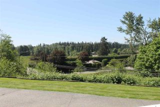 """Photo 16: 2974 208 Street in Langley: Brookswood Langley House for sale in """"Brookswood Fernridge"""" : MLS®# R2090496"""