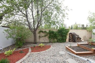 Photo 38: 1516 Rousseau Crescent North in Regina: Lakeridge RG Residential for sale : MLS®# SK811518