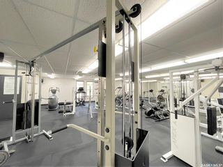 Photo 4: 219 Prince Street in Hudson Bay: Commercial for sale : MLS®# SK858570