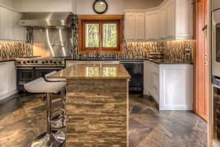 Photo 14: 1041 Sunset Dr in : GI Salt Spring House for sale (Gulf Islands)  : MLS®# 874624