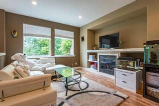 Photo 6: 17 2033 Varsity Landing in : CR Campbell River Central House for sale (Campbell River)  : MLS®# 857642