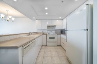 """Photo 28: 1903 1088 QUEBEC Street in Vancouver: Downtown VE Condo for sale in """"THE VICEROY"""" (Vancouver East)  : MLS®# R2587050"""