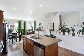 Photo 5: 33 700 Lancaster Way in Comox: CV Comox (Town of) Row/Townhouse for sale (Comox Valley)  : MLS®# 883144
