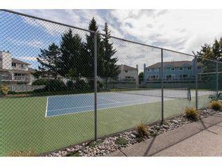 "Photo 28: 120 13911 70 Avenue in Surrey: East Newton Condo for sale in ""Canterbury Green"" : MLS®# R2520176"