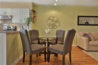Photo 7: 107 1479 Maple Avenue in Milton: Dempsey Condo for sale : MLS®# W4151601